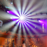 Shows-Events-Dinnershow-Karlsruhe-Stuttgart-01-vs