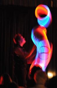 Zauber-Varieté-Show-Karlsruhe-Stuttgart-05