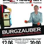 Burgzauber-Flyer-2015